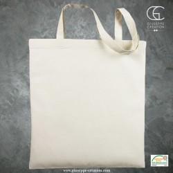 Tote Bag 38x42cm 140g