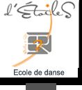 EDR-sac-publicitaire-coton-toile-tote-bag