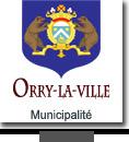 ORRY-sac-publicitaire-coton-toile-bio-tote-bag
