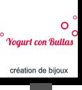 YCB-sac-publicitaire-coton-toile-tote-bag