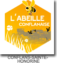abeille-conflanaise-sac-publicitaire-coton-toile-bio-tote-bag