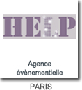 agence-Help-sac-publicitaire-coton-toile-toe-bag