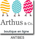 arthus-sac-publicitaire-coton-toile-tote-bag