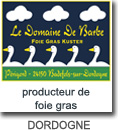 badefolaise-sac-publicitaire-coton-toile-tote-bag