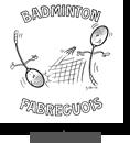 badminton-fabreguois-sac-publicitaire-coton-bio-toile-tote-bag