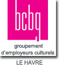 bcbg-sac-publicitaire-coton-toile-bio-tote-bag