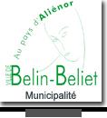 belin-sac-publicitaire-coton-toile-bio-tote-bag