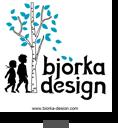 bjorka-publicitaire-coton-toile-bio-tote-bag