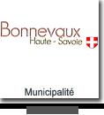 bonnevaux-sac-publicitaire-coton-toile-bio-tote-bag