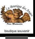 boutique-anges-sac-publicitaire-coton-toile-bio-tote-bag