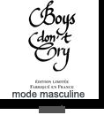 boys-sac-publicitaire-coton-toile-bio-tote-bag