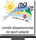 cdsa-sac-publicitaire-coton-toile-bio-tote-bag