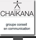 chaikana-sac-publicitaire-coton-toile-toe-bag