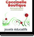 coccinelle-sac-publicitaire-coton-toile-bio-tote-bag