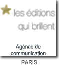 editions-brillent-sac-publicitaire-coton-toile-tote-bag