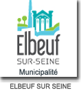 elbeuf-sac-publicitaire-coton-toile-bio-tote-bag
