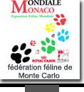 feline-monaco-sac-publicitaire-coton-toile-bio-tote-bag