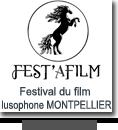festafilm-sac-publicitaire-coton-toile-bio-tote-bag
