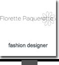 florette-paquerette-sac-publicitaire-coton-toile-tote-bag