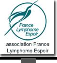 france-lymphome-sac-publicitaire-coton-toile-bio-tote-bag