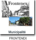 frontenex-sac-publicitaire-coton-toile-bio-tote-bag