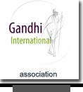 gandhi-sac-publicitaire-coton-toile-bio-tote-bag