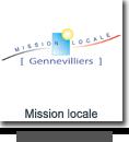 genevilliers-sac-publicitaire-coton-toile-bio-tote-bag