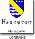 hauconcourt-sac-publicitaire-coton-toile-bio-tote-bag