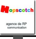 hopscotch-sac-publicitaire-coton-toile-tote-bag