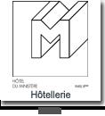 hotel-ministere-sac-publicitaire-coton-toile-bio-tote-bag