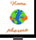 huma-pharma-sac-publicitaire-coton-toile-bio-tote-bag