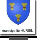 huriel-sac-publicitaire-coton-toile-bio-tote-bag