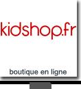 kidshop-sac-publicitaire-coton-toile-tote-bag