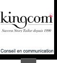 kingcom-sac-publicitaire-coton-toile-tote-bag