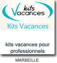 kits-vacances-sac-publicitaire-coton-toile-bio-tote-bag