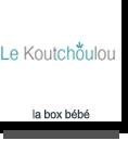 koutchoulou-sac-publicitaire-coton-toile-bio-tote-bag