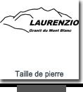 laurenzio--sac-publicitaire-coton-toile-tote-bag