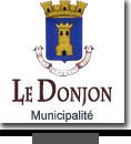 le-donjon-sac-publicitaire-coton-toile-bio-tote-bag