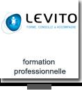 levito-sac-publicitaire-coton-toile-bio-tote-bag