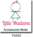 little-madame-sac-publicitaire-coton-toile-tote-bag
