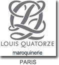 louis-14-sac-publicitaire-coton-toile-bio-tote-bag