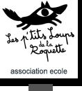 loup-roquette-sac-publicitaire-coton-toile-bio-tote-bag