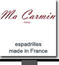 macarmin--sac-publicitaire-coton-toile-tote-bag