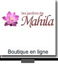 mahila-sac-publicitaire-coton-toile-bio-tote-bag