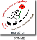 marathon-coquelicot-sac-publicitaire-coton-toile-bio-tote-bag
