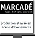 marcade-sac-publicitaire-coton-toile-tote-bag
