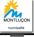 montluon-sac-publicitaire-coton-toile-bio-tote-bag