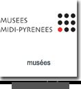 musee-Midi-Pyrnes-sac-publicitaire-coton-toile-bio-tote-bag