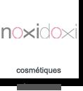 noxidoxi-sac-publicitaire-coton-toile-bio-tote-bag