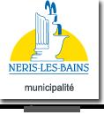 nris-les-bains-sac-publicitaire-coton-toile-bio-tote-bag